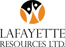 Lafayette Resources Ltd.